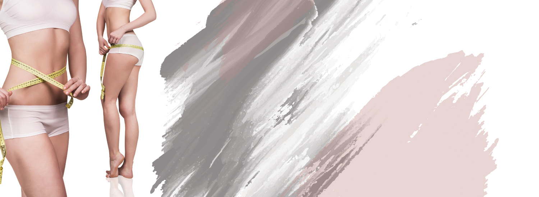 BTL---SLIDER-BCKGR