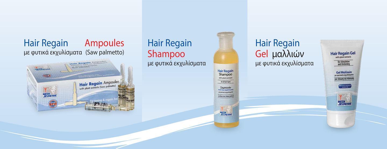 hair-regain2a