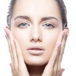 Face Clinic Ενυδάτωση Σύσφιξη Ανόρθωση