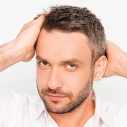 Hair Clinic - Τριχόπτωση Θεραπεία Εμφύτευση
