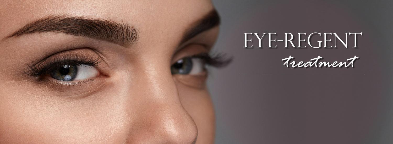 eye-regent-bg